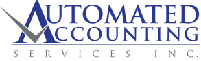 Automated Accounting Inc.