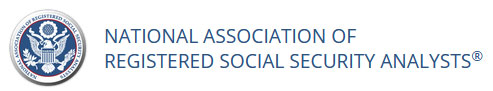 National Association of Registered Social Security Analysts