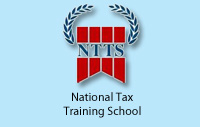 National Society of Tax Professionals Member